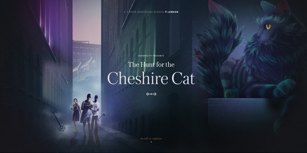 cheshirecat
