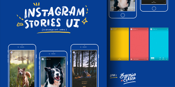 Updated-Instagram-Stories-UI