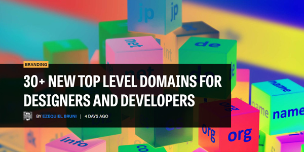 30-new-top-level-domains-for-designers-and-developer