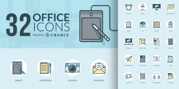32-friendly-office-icon