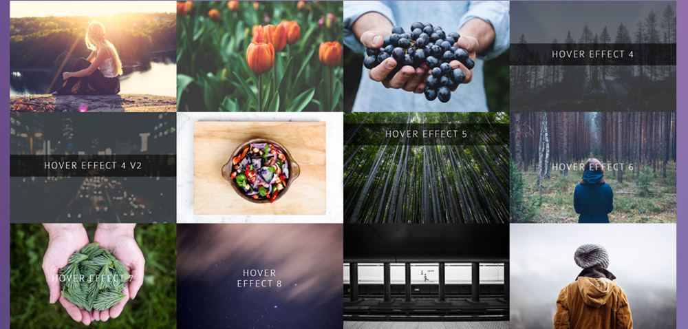 css-hover-effects