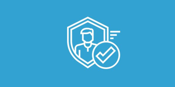 best-free-wordpress-plugins-two-factor-authentication