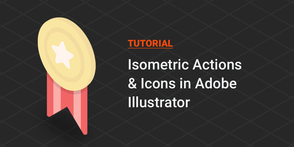 tutorial-isometric-actions-and-icons-in-illustrator