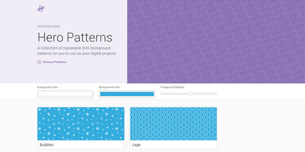generez-backgrounds-svg-facilement-gratuitement-hero-patterns