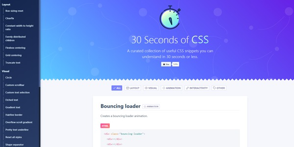 30-seconds-of-css/
