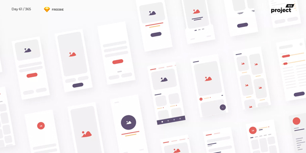 day-61-iblocks-ios-wireframe-kit-sketch-freebie