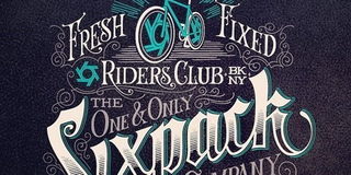 Thumb_typographie-inspiration
