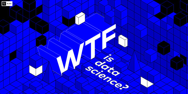 What-is-data-science