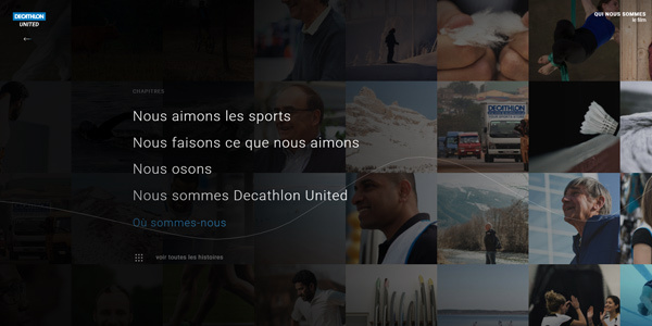 decathlon-united