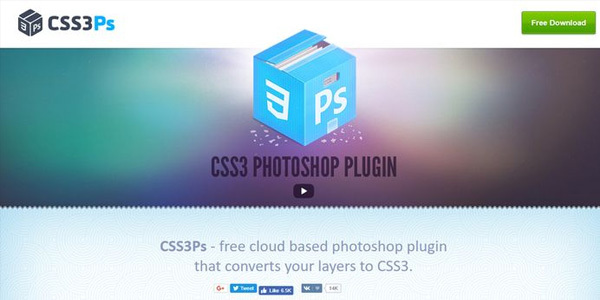 top-10-photoshop-plugins-for-web-designers-in-2018
