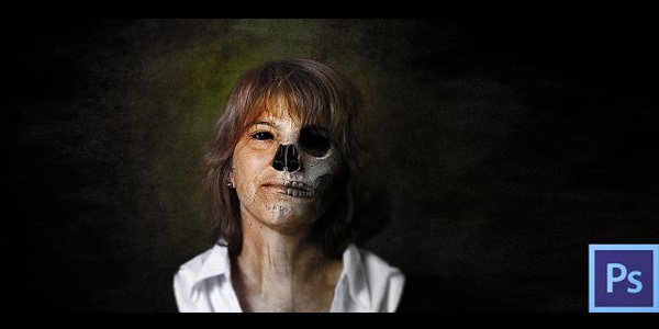 gratuit-halloween-photo-composition-photoshop