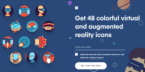 virtual-reality-augmented-reality-icon-pack