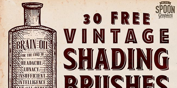 30-brushs-vintages-pour-adobe-illustrator-a-telecharger-gratuitement