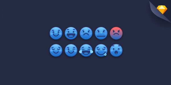 Say-Emojis-Freebie