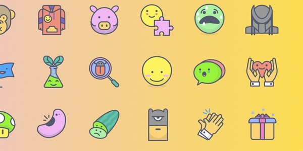 freebie-emojious-icons-ai-svg-png