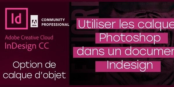 gratuit-indesign-option-de-calques-d-objet-indesign