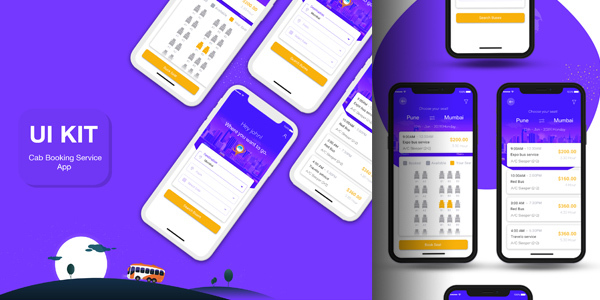 online-bus-tickets-booking-mobile-app-ui