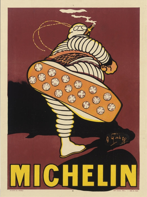 oGalop-Michelin-1910