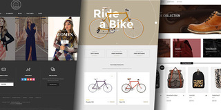 Thumb_woocommerce-theme-wordpress