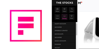 Freestack &The Stocks v2, 2 sites pour faire le plein de ressources