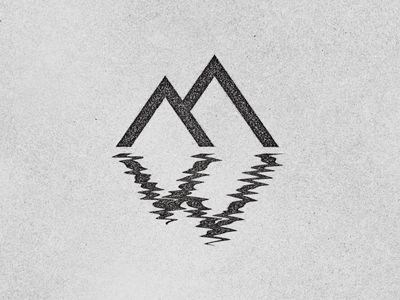 Mountain West par Alex Rinker