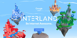 Thumb_interland