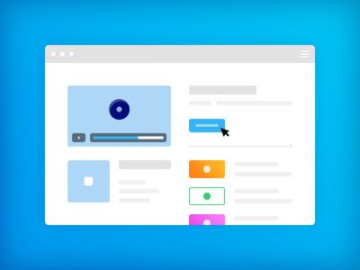 Browser #Freebies par Brice Séraphin - 14