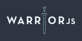 WarriorJS, un portage javascript de Ruby Warrior