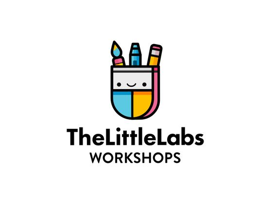 The Little Labs Kids Workshops par TheLittleLabs
