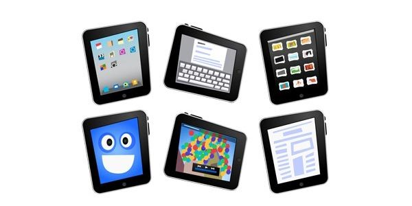 comic-ipad-icons-by-fasticon