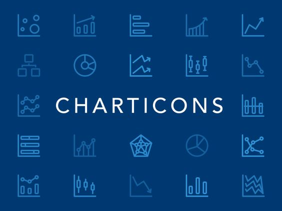 Charticons