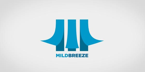 logo-MildBreeze-inspiration