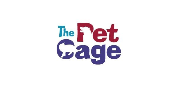 logo-design-the-pet-cage