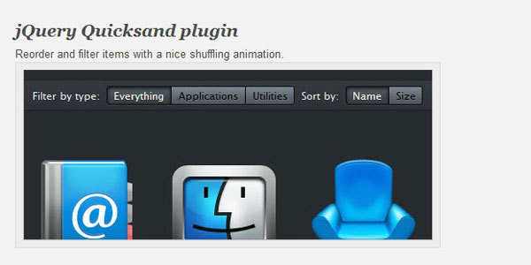 17-useful-jquery-plugins-to-improve-the-look-and-feel-of-your-website