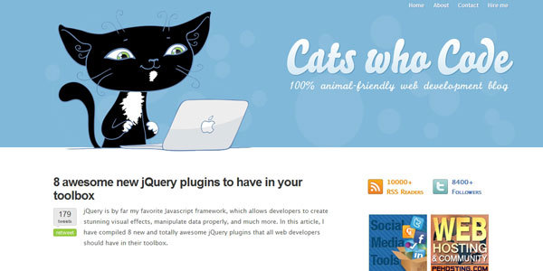 8-awesome-new-jquery-plugins-to-have-in-your-toolbox