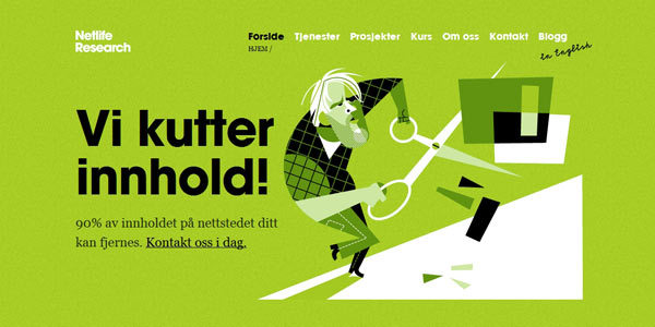 inspiration/30-excellent-examples-of-color-usage-in-web-design