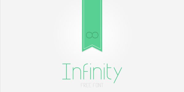 8-fresh-and-free-high-quality-fonts