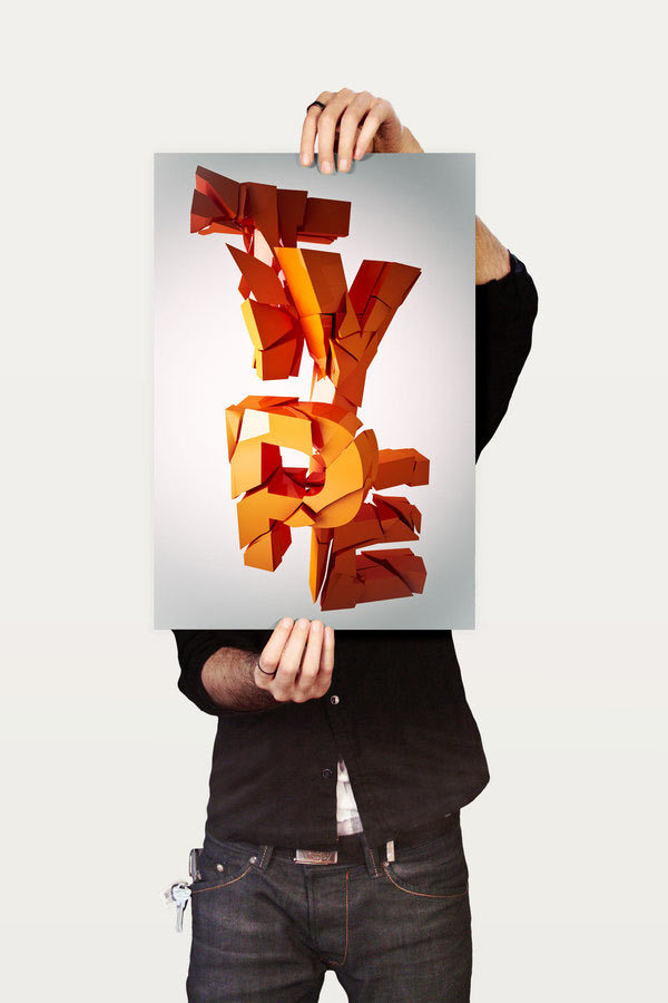 40-typography-designs-that-will-tickle-your-imagination/