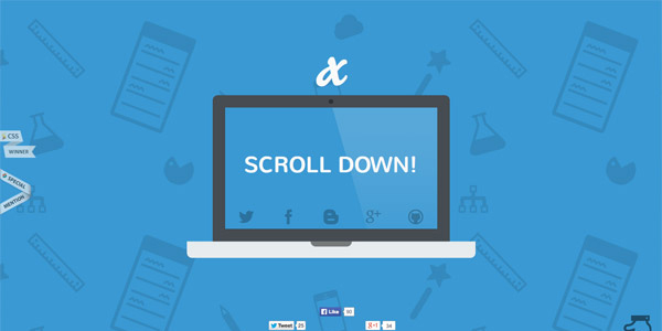 line25-sites-of-the-year-the-best-designs-of-2013