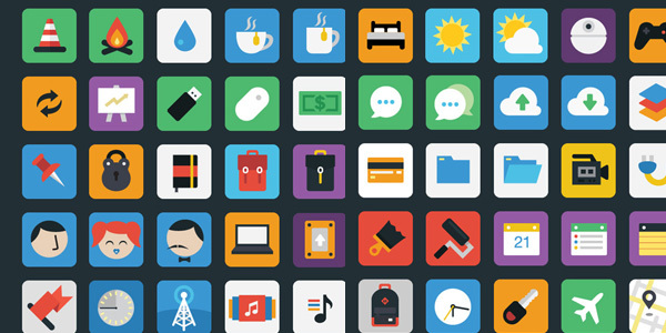100-free-flat-icons-by-stylicons
