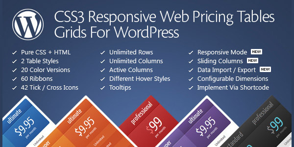 css3-responsive-web-pricing-tables-grids-for-wordpress