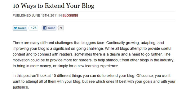 extend-your-blog