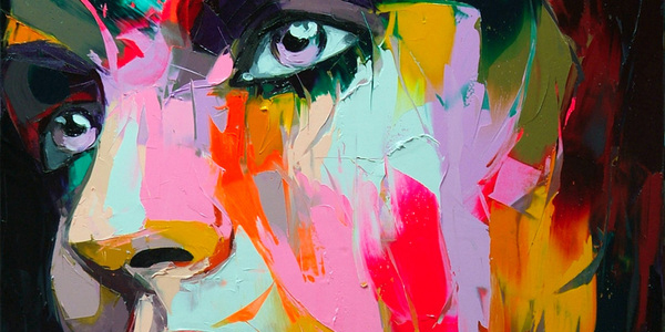 portraits-by-francoise-nielly