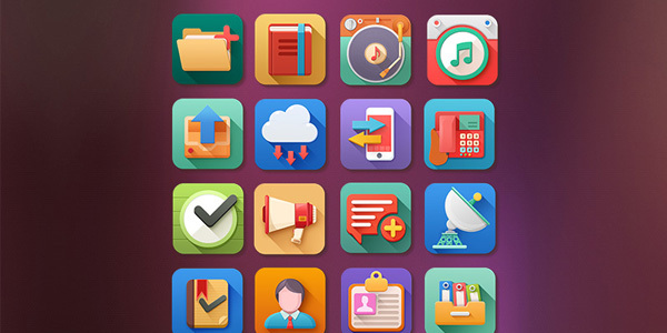 30-beautiful-and-fresh-icon-sets-for-free