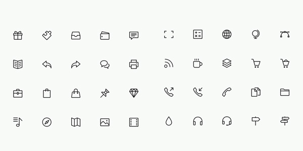 simple-line-icons-set-vol-3