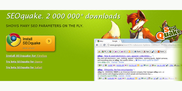 popular-seo-addons-and-browser-extensions