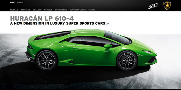 20-automotive-web-designs-all-gearheads-should-see