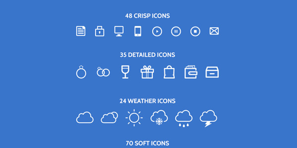 177-design-icons-ai-psd/