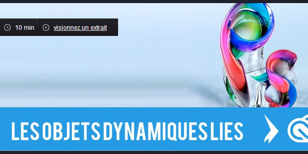 photoshop-objet-dynamique-lie-photoshop