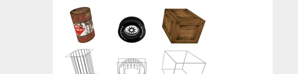 creating-3d-worlds-with-html-and-css